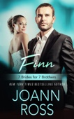 Finn: 7 Brides For 7 Brothers (Book 7)