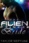 The Alien Princes Bride