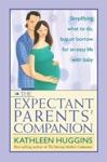 Expectant Parents Companion