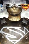 Superman American Alien 2015- 5