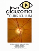 Iowa Glaucoma Curriculum