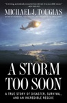 A Storm Too Soon