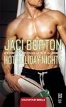 Hot Holiday Nights A Play-by-Play Novella 105