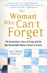 The Woman Who Cant Forget