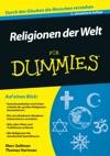 Religionen Der Welt Fr Dummies