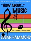 How About Music