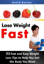 Best weight loss for 55 year old woman picture 9