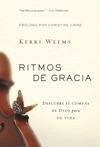Ritmos De Gracia