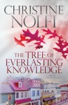 The Tree Of Everlasting Knowledge