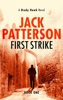 Jack Patterson - First Strike  artwork