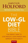 The Low-GL Diet Bible