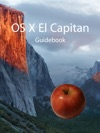 OS X El Capitan Guidebook