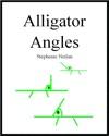 Alligator Angles