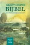 Groot Nieuws Bijbel
