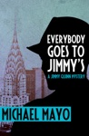 Everybody Goes To Jimmys