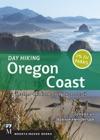 Day Hiking Oregon Coast 2nd Ed