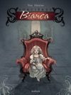 Sorcires - Tome 1 - Bianca