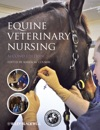 Equine Veterinary Nursing