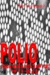 Poliomyelitis In Upstate New York 1944-1963