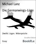 Die Germanwings-Lüge
