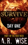 Survive Day One