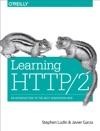 Learning HTTP2