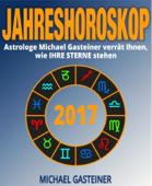 JAHRESHOROSKOP 2017