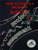 How to Create a Balanced Budget?