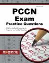 PCCN Exam Practice Questions