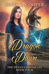 Dragon Dawn Devan Chronicles 4