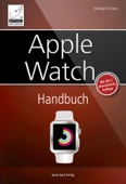 Apple Watch Handbuch - watchOS 2