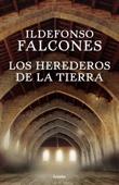 Ildefonso Falcones - Los herederos de la tierra portada
