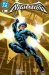 Nightwing 1996-2009 3