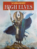 Warhammer: High Elves (Interactive Edition)