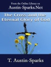 The Cross And The Eternal Glory Of God