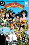 Wonder Woman 1987-2006 32
