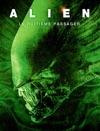 Alien - Le Huitime Passager