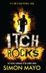 Itch Rocks