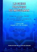 Le Guide pratique du musulman