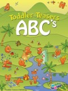 Toddler Teasers ABCs