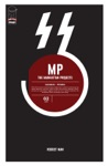 The Manhattan Projects 2