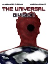 The Universal Division