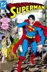 Superman 1987-2006 10