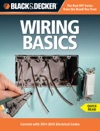 Black  Decker Wiring Basics