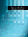 Using The Balance Sheet Approach In Surveillance Framework And Data Sources And Availability