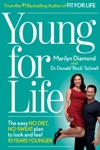 Young For Life