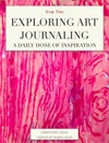 Exploring Art Journaling