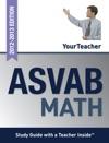 ASVAB Math Test Prep