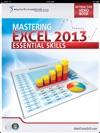 Master Excel 2013 - Video Tutorial Course