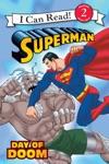 Superman Classic Day Of Doom
